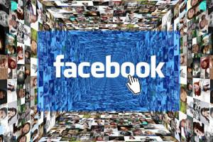 Facebook: w ramach Pomocy Społecznościowej ogłoszenia o pracę i bony