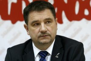 """Szef NSZZ """"Solidarność: w nowej umowie programowej m.in. emerytury stażowe"""