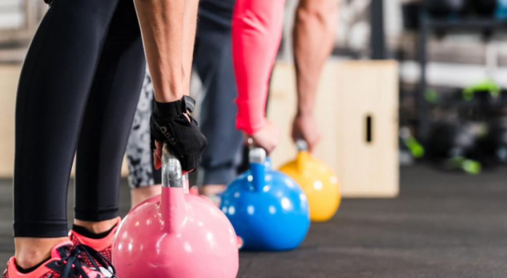 Branża fitness czeka na odmrożenie