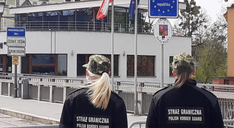 Pracownicy transgraniczni nie chcą obowiązkowych płatnych testów