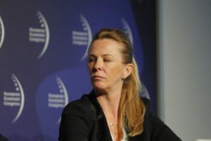 Iwona Waksmundzka-Olejniczak wiceprezesem Energi