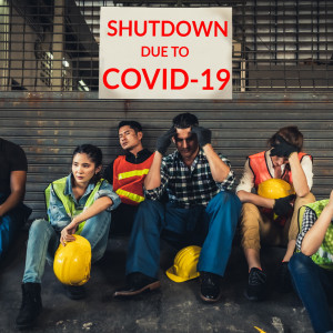 ILO: Ameryka Łacińska straciła przez pandemię 26 mln miejsc pracy