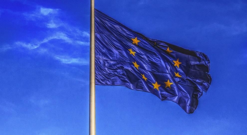 Bezrobocie w UE ma wzrosnąć w tym roku do 9 proc. z 6,7 proc. w 2019 r.
