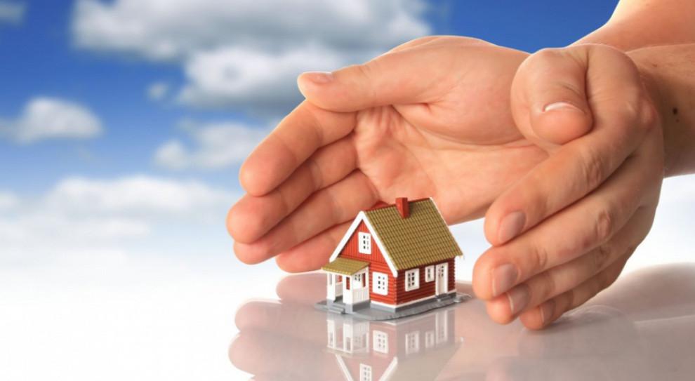 GIS o zapewnieniu właściwych warunków pracy dla pośredników nieruchomości
