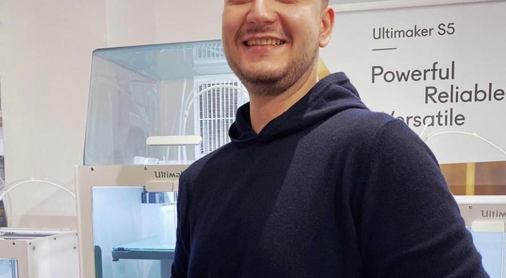 Bartłomiej Misiewicz: doświadczenia w polityce przydają mi się w biznesie
