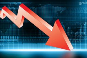 Prezes PFR: to już niestety oficjalnie - recesja w UE