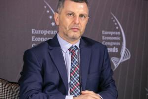 Piotr Zawistowski ponownie prezesem Towarowej Giełdy Energii