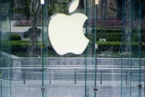 Apple przekaże 10 mln dol. producentowi narzędzi do testów na koronawirusa