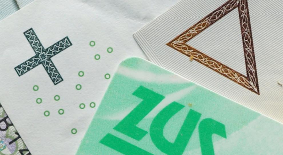 Lubuscy przedsiębiorcy zwolnieni ze składek za niemal 45 mln zł