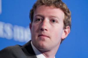 Facebook ujawnił częściowy skład nowej rady nadzorczej