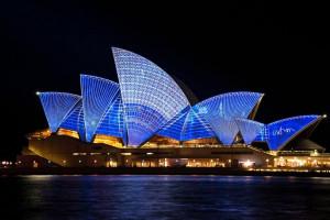 Australia zamierza odmrozić gospodarkę do lipca
