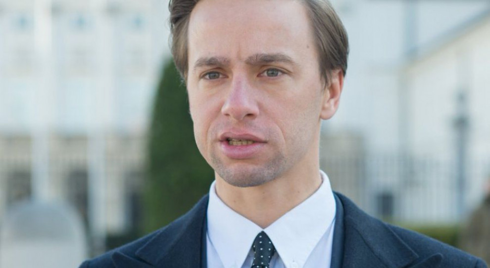 Bosak wezwał prezydenta, aby był mediatorem w proteście przedsiębiorców