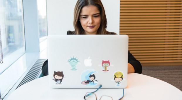 Kobiety szturmem wchodzą w świat IT