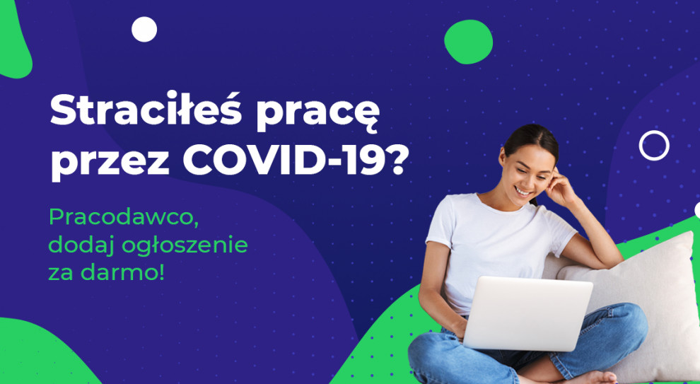 Goodjobs.pl
