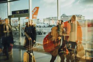 Linie lotnicze w Europie wznawiają loty, ale powrót do normalności zajmie lata