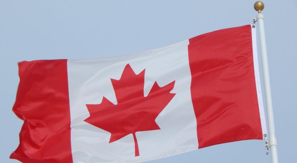 W Kanadzie ponad 3 mln osób straciło pracę