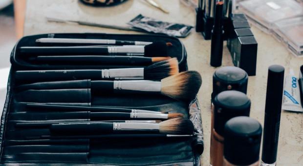 MR: branża beauty przygotowuje się do otwarcia w trzecim etapie odmrażania gospodarki