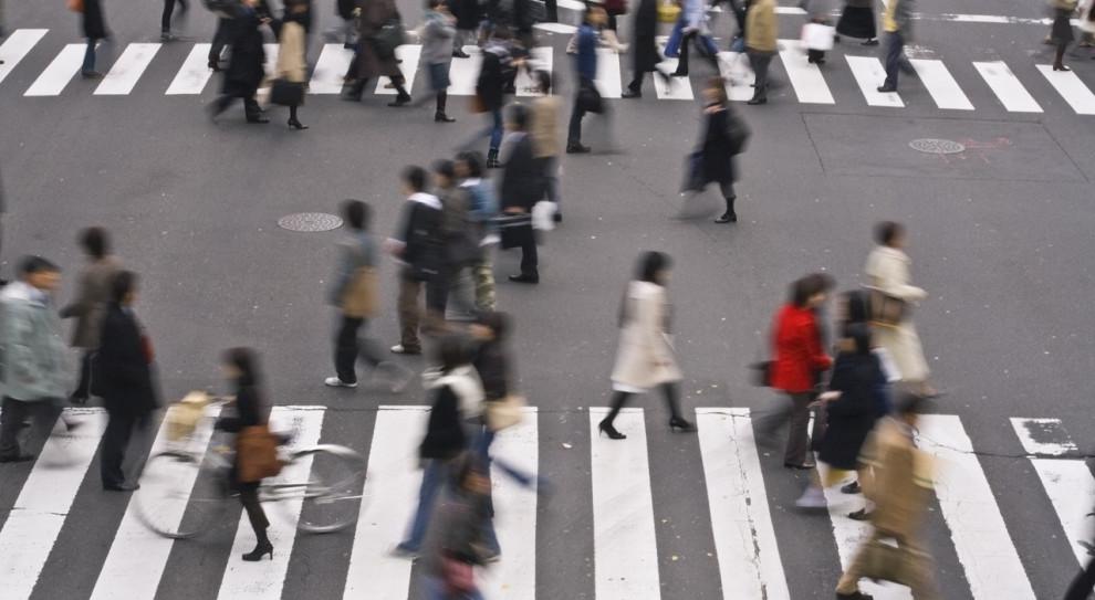 W Irlandii bezrobocie wzrosło do ponad 28 proc.