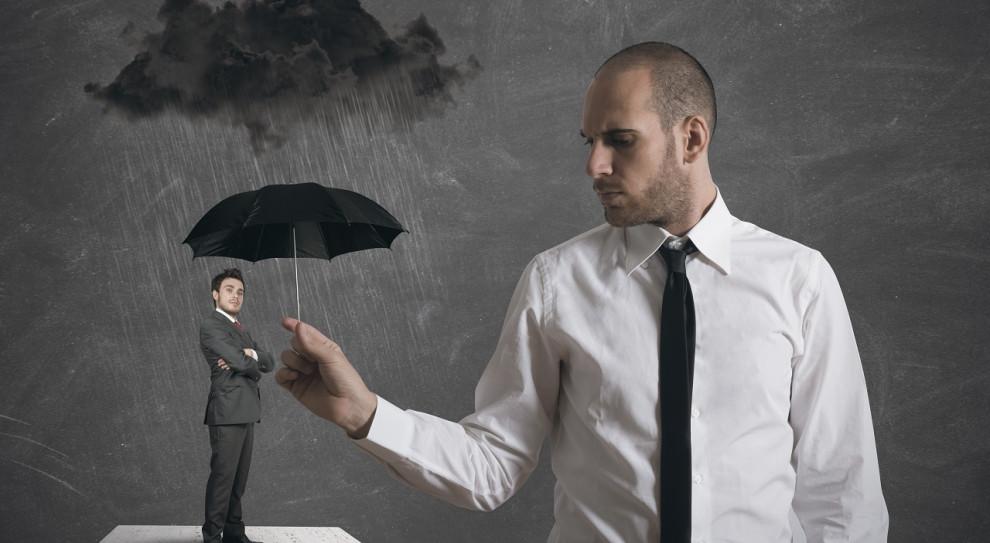Kwota wsparcia dla przedsiębiorców i samozatrudnionych przekroczyła 6,9 mld złotych