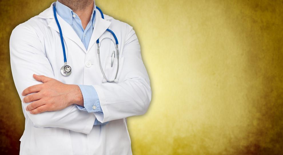 Medycy korzystają z tzw. ośrodków wytchnieniowych
