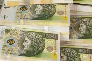 Opolski ZUS wypłacił już 11,5 mln świadczeń postojowych