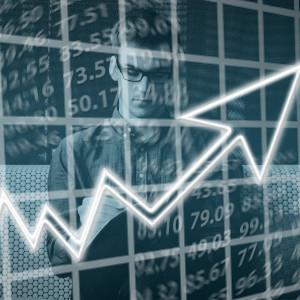 Szacowana stopa bezrobocia w czerwcu wyniosła 6,1 proc.