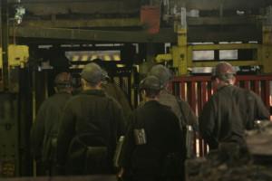 W Jastrzębskiej Spółce Węglowej 71 górników jest zakażonych