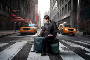 33,5 mln Amerykanów złożyło wniosek o zasiłek dla bezrobotnych