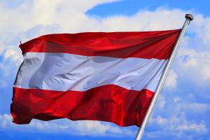 W Austrii niektóre firmy nadużywają dotacji państwowych