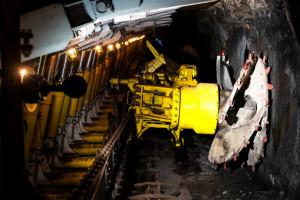 Trzy kopalnie PGG nie będą fedrować kolejny tydzień a kopalnia Bobrek do czwartku