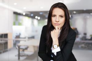 Marta Kulik na czele działu HR firmy Cresa