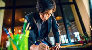 Młodzi na rynku pracy dyskryminowani i niezdyscyplinowani
