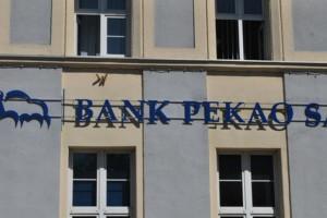 Pekao: rewidujemy w dół prognozy bezrobocia dla Polski