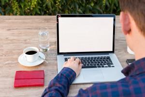 PIE: gwałtowny wzrost popytu na rozwiązania związane z pracą zdalną