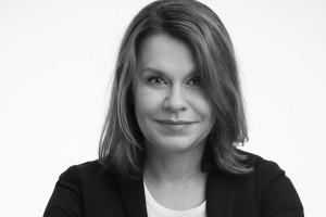 Anna Tutak-Kordyl dyrektorem marketingu MediaMarktSaturn