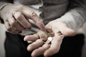 Polacy nieprzygotowani na nieplanowane wydatki. A pracę może stracić 2 mln osób