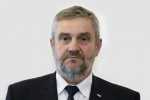 MRiRW: wypracowano zasady przyjazdu pracowników sezonowych do Polski
