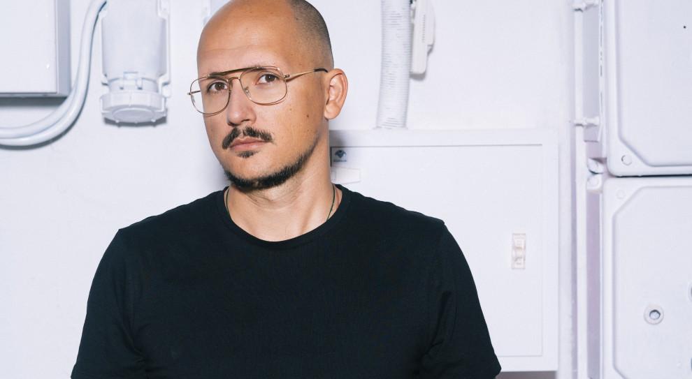 Piotr Chrobot dyrektorem zarządzającym Life on Mars
