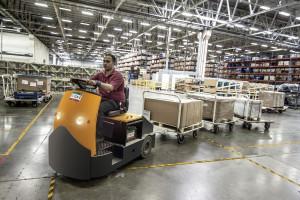 W tarczach antykryzysowych brakuje rozwiązań skierowanych do pracowników