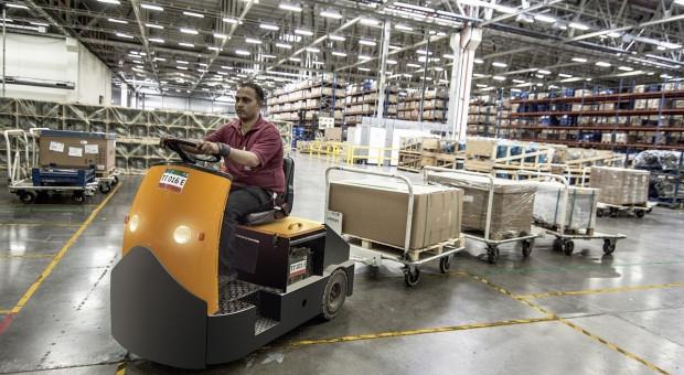 E-commerce wystrzelił i nadal rośnie. To oznacza więcej pracy dla agencji zatrudnienia