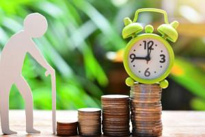 Co z wpłatami do PPK w czasie przestoju? Sprawa nie jest jednoznaczna