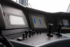 Wolne poniedziałki w Bombardier Transportation