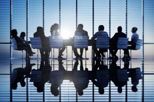Zarządzanie po koronawirusie już nie takie samo. Rusza cykl debat