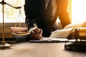Przedsiębiorcy nie mają wątpliwości - dyrektywa o delegowaniu pracowników powinna zostać opóźniona