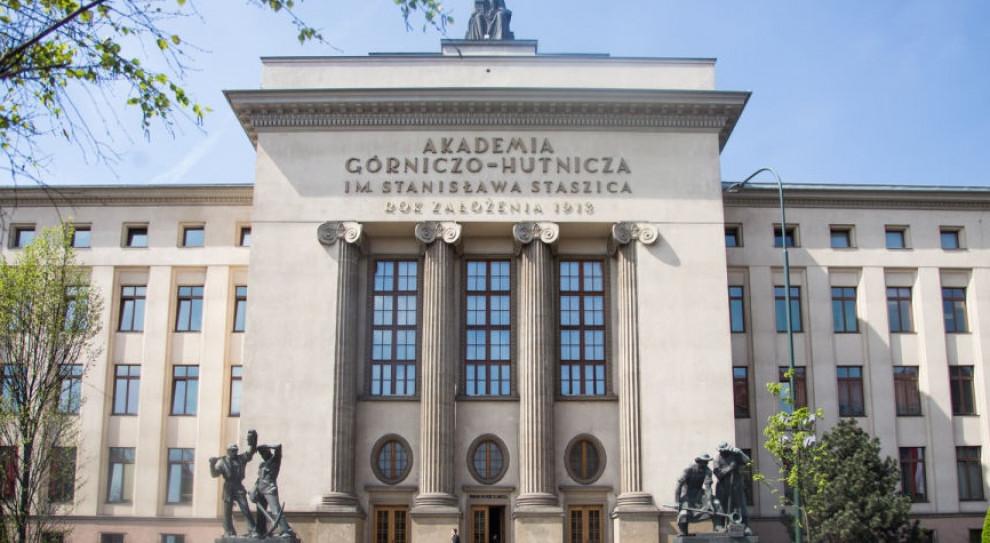 Kraków: AGH otrzymała od MNiSW dofinansowanie w wysokości 100 mln zł w obligacjach