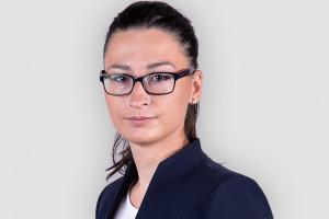 Małgorzata Golińska z Ministerstwa Klimatu przechodzi do resortu środowiska