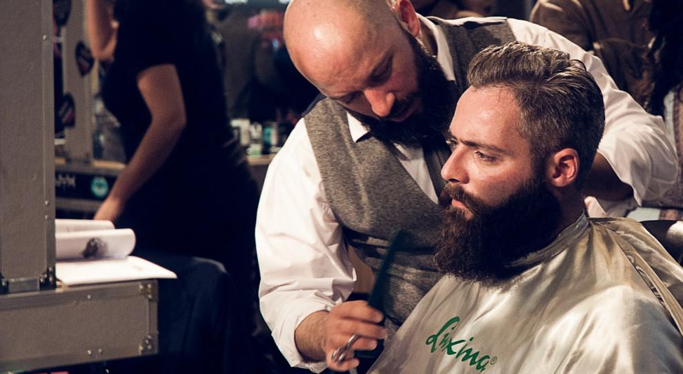 Przez wyższe koszty pracy zapłacimy więcej za fryzjera