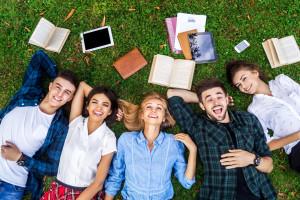 Odgórne ograniczenia na uczelniach wyższych mogą zostać zniesione