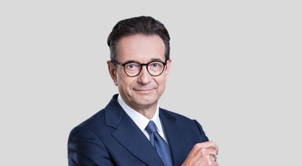 Robert Neymann ponownie prezesem spółki Bioton
