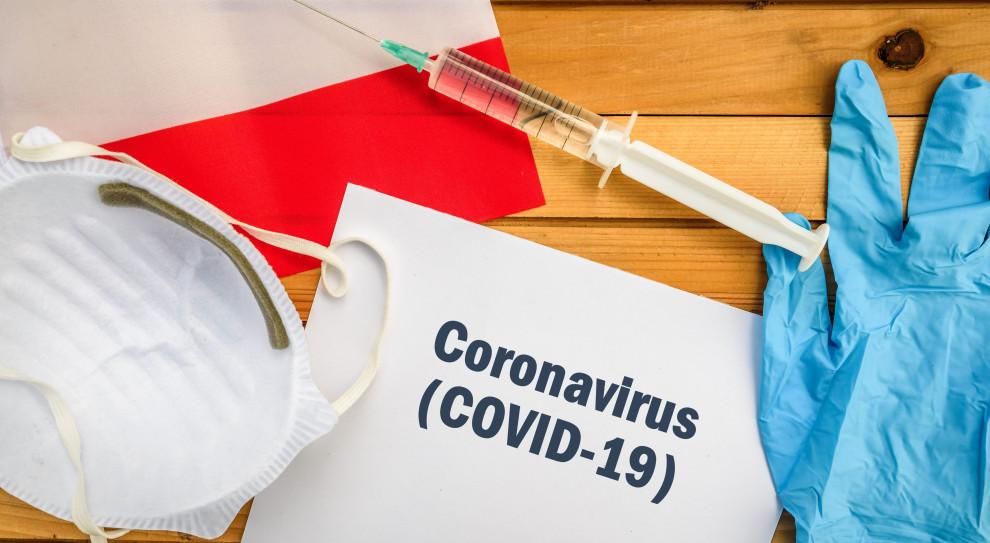 Górnicy chcą oddawać osocze chorym na Covid-19